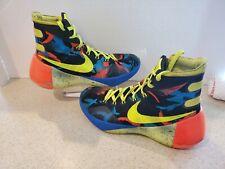 Nike HYPERDUNK Basketball Sz 7.5