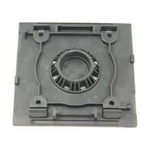DeWalt OEM N073798 replacement sander platen D26441 DW411 DW412