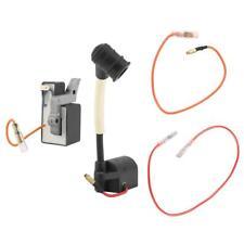 Bobina di Accensione Modulo Ignition Coil per Shindaiwa 488 #A411000460 Motosega