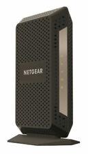 Netgear CM1000