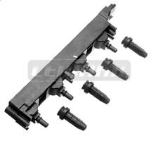 IGNITION COIL FOR PEUGEOT 807 2.2 2002- CP271