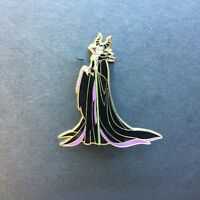DSF - Maleficent and Diablo Limited Edition 300 Disney Pin 64696
