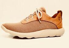 Scarpe casual da uomo beige Timberland   Acquisti Online su eBay