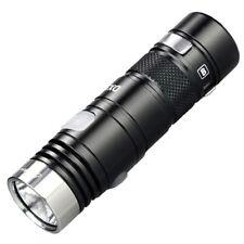 Eagletac DX3B Mini Rechargeable Pocket Light -NW -2310 Lumens