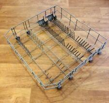 LG Lave-vaisselle panier à couverts Cage Spoon Rack Poignée Couvercle Tablette Support