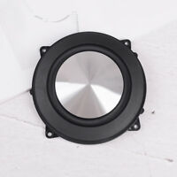 4 inch bass radiator woofer passive speaker hifi audio diy for harman/kardon XB