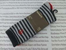 timberland socks in vendita | eBay