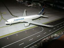 GEMINI JETS - Continental airlines 787-8 {GJCOA664} N787CO