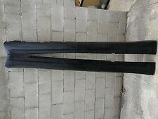 Infinity G35 03-07 Im style Urethane Sideskirts Body Kit