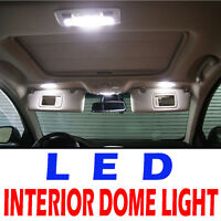 for Ssangyong  Korando Turismo LED Light Side Mirror Cover 2012~on ////// 1 way