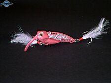 Leurre lame vibrante Proboscis Prado GT BIO 15gr 7cm pêche brochet perche bass