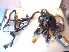 New OEM Mopar 04795560AB Instrument Panel Wiring Harness