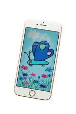 BUTTERFLY Phone screensaver/wallpaper - fits all phones. DIGITAL download.