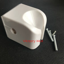 Dental Handpiece Holder Single hanger For Dental Handpiece