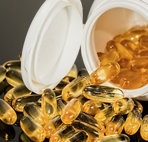 1000 PLR Articles on Alternative Medicine