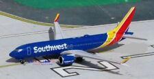 Modelo de avión