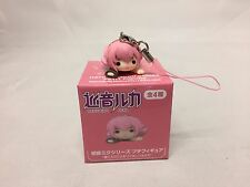NEW Vocaloid Petit Figure Series Luka Megurine Cell Charm SEGA1018015 US SELLER