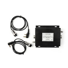 Sd-2 Digital Repeater Box Dmr Walkie Talkie Cable Two-way Connection Us