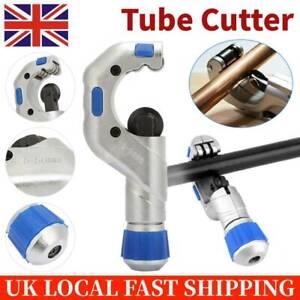 6-50mm Bearing Tube Pipe Cutter Sharp Blade for Copper Aluminum Stainless Steel