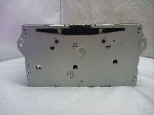 13 14 15 Nissan Armada Pathfinder Radio 6 CD Sat 2GB HDD Mech 2591A-1SX5E B716
