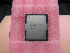 Intel Xeon e7-8880 v2 2.5Ghz 37.5MB 15 core SR1GH LGA2011-1 e7-8880v2 USA