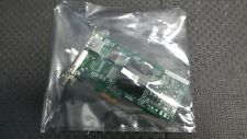 NEW HP 398650-001 Intel PRO/1000 PCI-E Express 1Port NIC Adapter Card