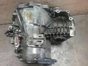 Automatic Transmission 4 Speed 3.3L Fits 96-97 CARAVAN 25044