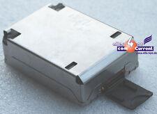 PANASONIC CF-27 CF27 6 GB IDE HDD + WECHSELRAHMEN CADDY