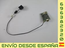 MODEM + CABLE HP PROBOOK 4510S 6017B0200001 510100-001 ORIGINAL