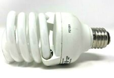 Sylvania-Osram CF33EL/3WAY/830/RP/1K Replacement Bulb- Soft White