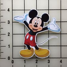 Mickey Mouse 4