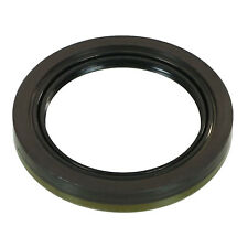 Frt Wheel Seal National Oil Seals 710588
