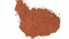 1 lb TERRACOTTA Concrete Color Pigment Dye for Cement, Mortor, Grout or Plaster