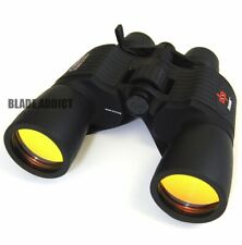 Large 10-30x60 Perrini Vision Zoom Binoculars Day&Night Optics Hunting Camping H