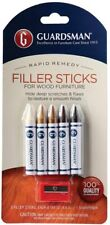Mess-Free Wood Scratch Repair Furniture Touch up Marker (5 Color)