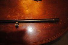 Remington Model 870 12 Gauge 26 Inch Barrel Imp Cyl Plain Rough Rust and Pitting