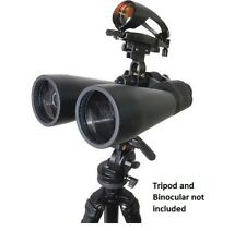 Celestron RSR Tripod Adapter For Binoculars 82030 (UK)