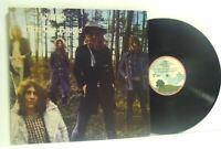 MOTT THE HOOPLE wildlife LP EX/VG+, ILPS 9144, vinyl, album, gatefold, uk, 1971,