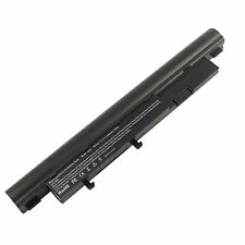 Battery For Acer Aspire 3410 3810T 4810T 5410 5810T Laptop AS09D56 5200mAh 6Cell