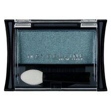 Maybelline Expertwear Eye Shadow - Turquoise Jewel 155