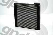 A/C Evaporator Core Global 4711798
