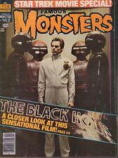 Famous Monsters April 1980 The Black Hole 022817nonDBE2