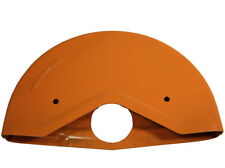 """Schutz 350mm 14"""" für die Trennscheibe passend für Stihl TS 700 TS700 - Guard"""