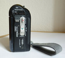 Sony DCR-PC55E/B  Handycam MiniDV. mit OVP
