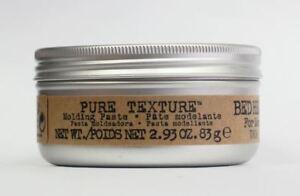 TiGi Bed Head for Men Pure Texture Molding Paste 83g (2.93 oz)