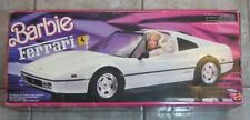 Barbie Anno 1990
