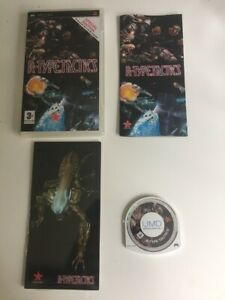 r type tactics special edition psp