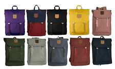 Fjallraven/Arctic Fox Foldsack No.1 Computer Bag Leisure Travel Backpack