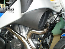 Buell XB Rightside Airscoop *NEW* by Pegasus Customizing