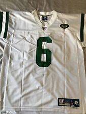Mark Sanchez NFL  NY Jets Jersey
